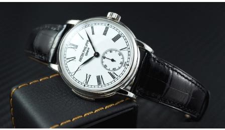 天梭手表好回收吗?